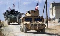 俄方做出意外决定,大批武装分子逃出包围圈 叙战局再生变故?
