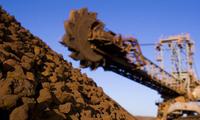 美媒:世界采矿业四巨头东山再起 缘于全球需求上升