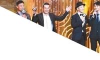 """""""内容为王""""时代开启 中国电视剧如何突围"""