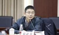 社科院经济研究所副所长张晓晶:国企杠杆很多本应计入政府