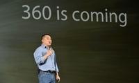 """360手机发布""""充电宝级""""产品 N6,李开新说这是涅槃重生"""