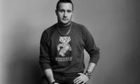 离开LV的Kim Jones正式接任Dior Homme艺术总监!你期待Dior x Supreme么!