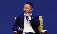 精准扶贫从助力教育入手 知乎与贵州榕江县签订对口帮扶协议