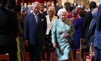 """查尔斯将接任英联邦元首,这是个怎样的""""烂摊子""""?"""