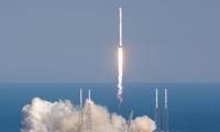 马斯克想让特斯拉私有化 SpaceX IPO可能没戏了