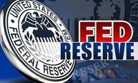 美国联邦公开市场委员会3月21日会议声明全文