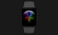 苹果推出新一代microLED屏幕 Apple Watch启用
