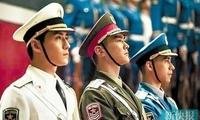 张一白:让更多人看到 中国人的故事和记忆