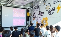 vivo推出vivo Play教育项目,面向所有消费者免费开展