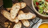 面包,别冷藏!——面包保存方法和保质期详解