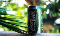 白糖的新替代品甜菊糖进入越来越多的饮料,它是怎么流行起来的?