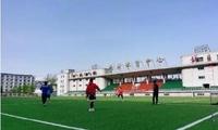 接待量不超日常50% 北京东城室外体育健身场所有序开放