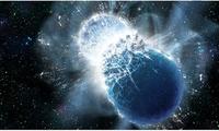 秘密揭晓:中子星合并产生新型引力波,揭示宇宙超铁元素来源