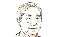 赵淳生:一定要搞出中国人自己的超声电机