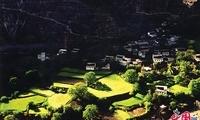 云南省级旅游度假区等5项名单公布 迪庆多项上榜