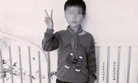 失踪多日河北10岁男孩尸体被找到 嫌犯是邻家三旬男子
