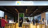 微软在华26年,走了一条中国特色道路