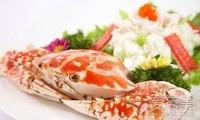 螃蟹蒸多久能熟 蒸螃蟹15-20分钟能熟