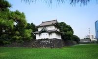 专访 | 东京铁塔到富士山到底有多远?他们用双脚亲自丈量.....