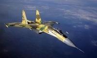 战略导弹和三代加强版战机齐出口?俄罗斯将机密武器都卖给中国