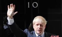 英欧正协商脱欧协议 英工党称将推动对协议二次公投
