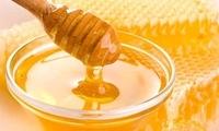 懂蜂蜜 要知道八个指标