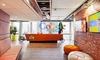 在谷歌工作让人艳羡? 还有员工在吐槽