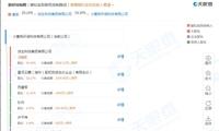 """垃圾分类企业小黄狗""""凉凉"""":与团贷网同源 骗局还是新模式?"""