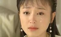 快40岁的秦岚竟然还能演少女!女明星都是怎么保养的?