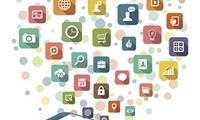 粉丝经济:新媒体环境下新的经济增长活力