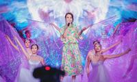 央视《天下有情人》特别节目七夕献映 共享浪漫盛事