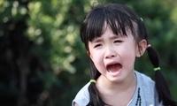 孩子被取消了一项演出资格,为什么老师却夸她很棒?