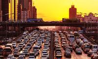 【界面晚报】2017年中国GDP增长6.9% 特朗普称美正考虑对中国发起巨额罚款