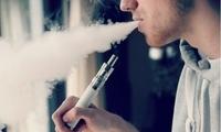 电子烟比吸烟更健康?科学家研究尿液以找出答案