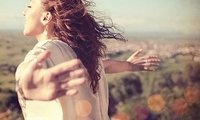 为什么恋爱总受挫?5大心理学原因揭秘