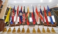 联合早报:东南亚本以为能从中美贸易战中渔翁得利 结果……