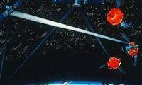 阿联酋公布太空战略 包含79个太空项目计划