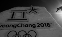 伪造证件假扮运动员 2人擅闯平昌冬奥会赛场被捕