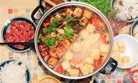 一吃火锅就拉肚子是怎么回事 吃火锅拉肚子怎么缓解