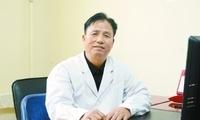 四大因素导致颈椎病高发