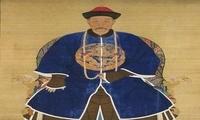 他曾是康熙最宠爱的太子 不但没继承皇位反而还被搞得人格分裂