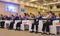 中国旅游装备制造业发展报告发布 首次明确旅游装备分类标准