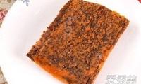 火锅底料的牛油是什么 牛油是什么做的