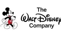 迪士尼收购福克斯资产新进展 康卡斯特宣布退出