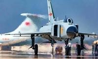 正规博彩战机绰号规律!成飞用龙,沈飞用禽,直升机用水浒传的绰号