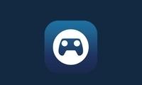 想在iPhone上玩Steam?这个想法被苹果否了