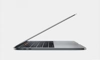 果粉分享:Mac如何修改文件的读写权限?