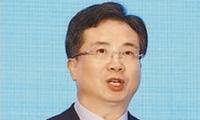 周江勇:杭州样本 展现新澳门银河送彩金代的无尽魅力