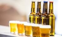 喝酒脸红意味着患癌症几率大?