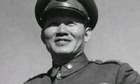 二战,日本飞行员对长官体罚怀恨在心,驾战机与指挥所同归于尽
